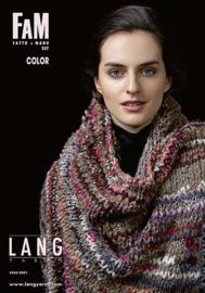 FAM 257 Color