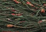 Bibi - 88 groen