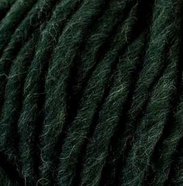 Emma - 73 Donker groen