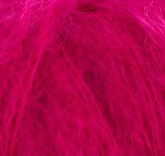Ombelle - 1019 Fluo Roze