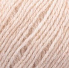 Amore 115 - 103 Beige
