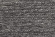 Sira 37 Donker grijs