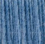 Genio - 20 Blauw