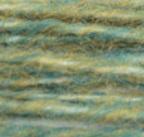 Clara - 260 Groen / Blauw