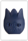 Tulip puntbeschermers  4 - 6.5mm