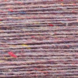 Tweed - 101 Lila