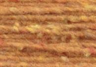 Milly Due - 224 Koper