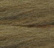 Grosso - 22 Jagersgroen