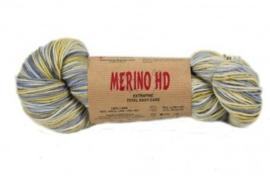 Merino HD