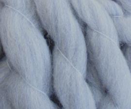 Grosso - 11 Licht Blauw