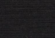 Amore WS Cashmere 160 - 34 Zwart