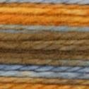 Giza Piu - 15 Herfst