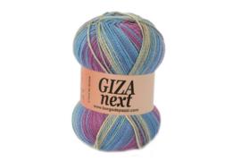 Giza Next