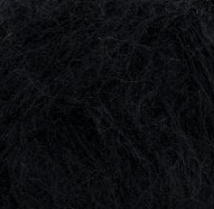 Ombelle - 1000 Zwart