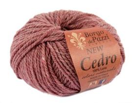 New Cedro