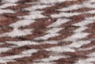 Amore Cotton - 89 Grijs / Bruin