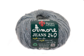 Amore Jeans 240