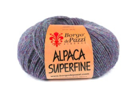 Alpaca Superfine