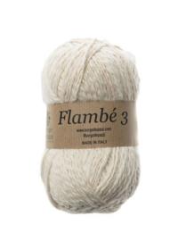 Flambe 3
