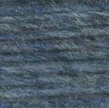 Amore 160 - 112 Jeansblauw