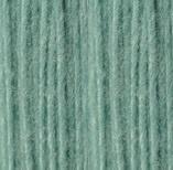 Genio - 18 Groen