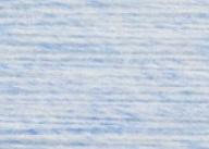 Amore WS Cashmere 160 - 36 Licht Blauw