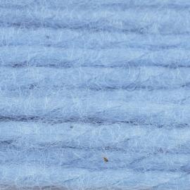 Giza - 25 Hemelsblauw