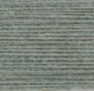 Amore Cotton 300 - 110 Mosgroen