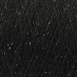 Tweed - 99 Zwart