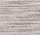 Amore Cotton 300  - 106 Muizengrijs