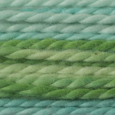 Giza Piu - 06 Multi Groen