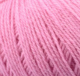 Amore 115 - 148 Roze