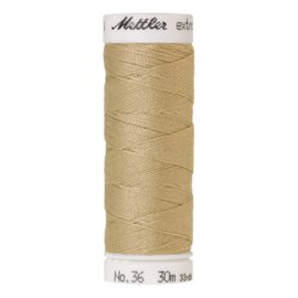 Mettler Extra Strong - 265 Ivory