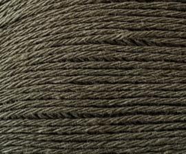 Amore Cotton 300  - 112 Kaki groen