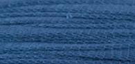 Dalia - 89  Koningsblauw