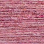 Amore 160 - 128 Vintage roze