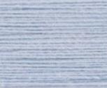 Amore Cotton 300  - 115 Licht Blauw