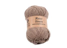 Raw Linnen