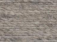 Amore WS Cashmere 160 - 32 Antracite