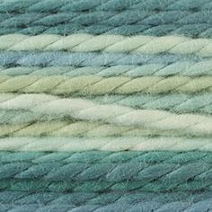 Giza Next - 04 Licht Blauw / Ecru