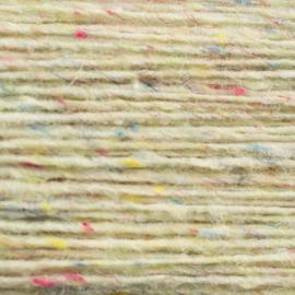Tweed - 100 Ecru