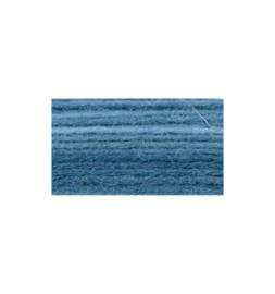 Bice - Blauw Gemeleerd