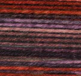 Lace Gradient - 120 Midsummer Night