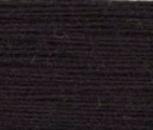 Amore Cotton 300  - 108 Zwart
