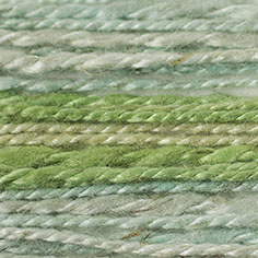 Fresco - 23 Multi Groen