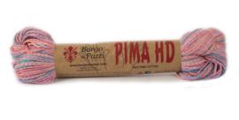 Pima HD