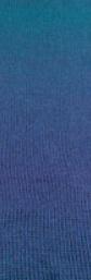 Prima - 09 Blauw Verloop