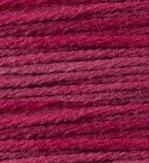 Merino HD - 311 Gemeleerd Roze