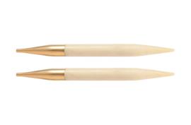 Knitpro Bamboo wisselnaalden - 3mm