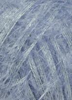 Cara - 33 Jeansblauw